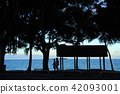 new caledonia, beach, beaches 42093001