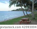new caledonia, beach, beaches 42093004