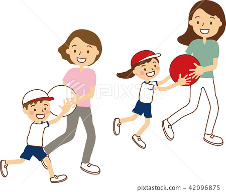 親子比賽05 42096875