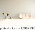 客廳 沙發 室內設計師 42097997