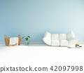 客廳 沙發 室內設計師 42097998
