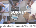 businessman SURVEY and Results Analysis  42098070