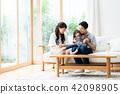 年輕的家庭 42098905