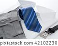 Y 셔츠 42102230