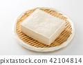 Cotton tofu 42104814
