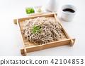 面条 日本食品 日本料理 42104853