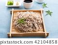 面条 日本食品 日本料理 42104858
