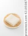 두부, 콩 제품, 대두 제품 42105087