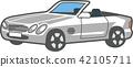 car vehicle autocar 42105711