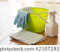 清洁工具 42107283