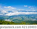 Jirimagyama山9 42110403