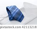Y 셔츠 42113218