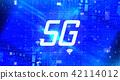 通訊 溝通 交流 42114012