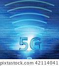 通訊 溝通 交流 42114041