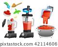 Improving the taste of tomato sauce. 42114606