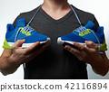shoes, sneakers, footwear 42116894