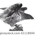 bird, birds, fowls 42118694