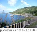夏天天堂台灣Masato北極Noseko Seriwa村,Musa地中海。 42121183