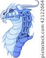 Magic Dragon 42122664
