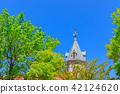하코다테 _ 가톨릭 모토마치 교회 42124620