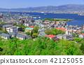 hakodate, landscape, scenery 42125055