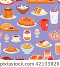 breakfast food morning 42133920