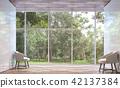ห้อง,หน้าต่าง,ภายใน 42137384