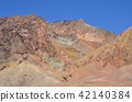 Death Valley National Park, USA 42140384