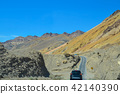 Death Valley National Park, USA 42140390