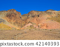 Death Valley National Park, USA 42140393