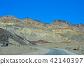 Death Valley National Park, USA 42140397