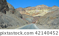 Death Valley National Park, USA 42140452