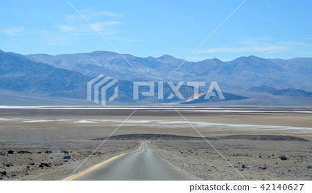 Death Valley National Park, USA 42140627