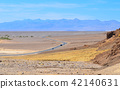 Death Valley National Park, USA 42140631