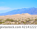 Death Valley National Park, USA 42141222