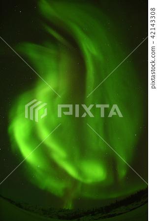 Aurora 42143308
