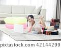 单身生活旅行计划旅行准备假期 42144299