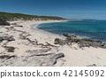 Leeuwin-Naturaliste National Park, Western Australia 42145092