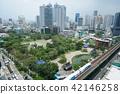 piazza, park, parks 42146258