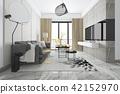 起居室 奢侈 奢华 42152970