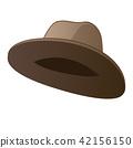 hat vector cap 42156150