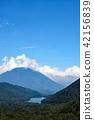奧日光 男體山 湯湖 42156839