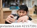 木匠 整顿者 职业 42157391