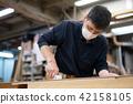 factories, factory, an artisan 42158105