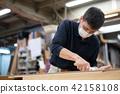 factories, factory, an artisan 42158108