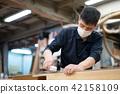 factories, factory, an artisan 42158109
