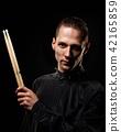 Drummer 42165859