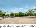 新小岩公园 42167065