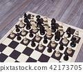 체스, 게임, 보드게임 42173705
