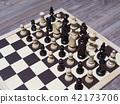 체스, 게임, 보드게임 42173706